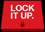 Safe Firearms Storage Logo